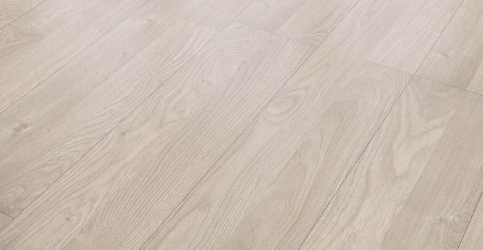 Ламинат Wiparquet Naturale Cream oak (32255) фото