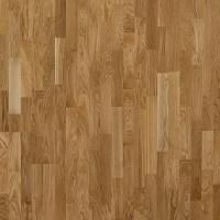 Паркетная Доска WoodPecker Oak Robust High Gloss 3S (66619) фото