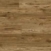 Ламинат Kaindl Master Floor Natural Touch Premium Plank Гикари Челсея [34073] фото