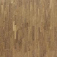 Паркетная Доска WoodPecker Oak Fianit Oiled Loc 3S (61338) фото