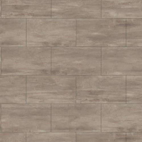 Напольное покрытие бетон теплоизоляционный бетон виды