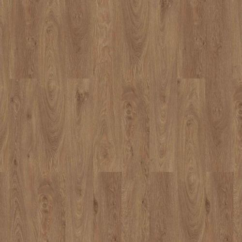 Ламинат Tarkett Unique 832 Soft Clove Oak фото в интерьере