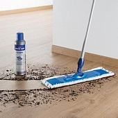 Комплект для уборки Quick-Step CLEANING KIT фото